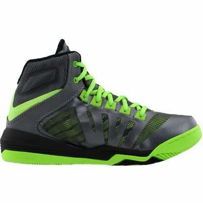 AND1 Casual Shoes - Mens