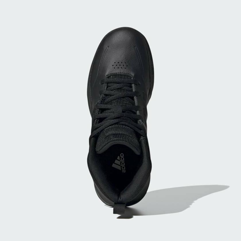 adidas Wide Basketball Shoes Sz 13k