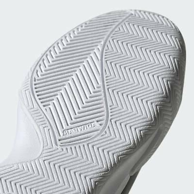 adidas OwnTheGame