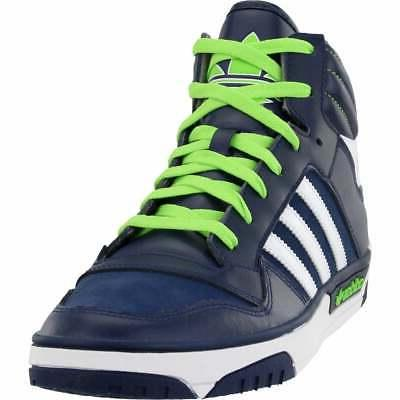 post player vulc us casual basketball shoes