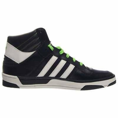 adidas Post Player Vulc Us Athletic - Blue -