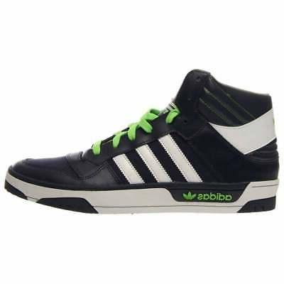 adidas Us Blue - Mens