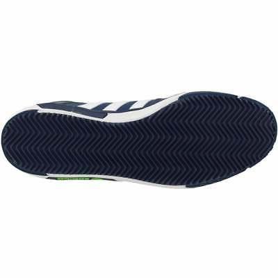 adidas Post Vulc Us Blue 11.5