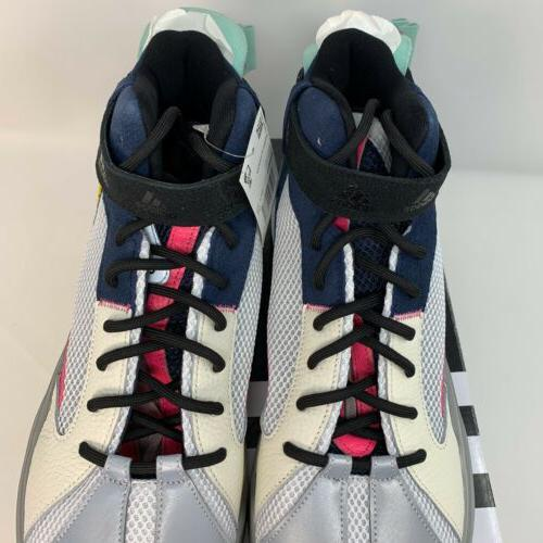 Adidas 13 Tops EG6875