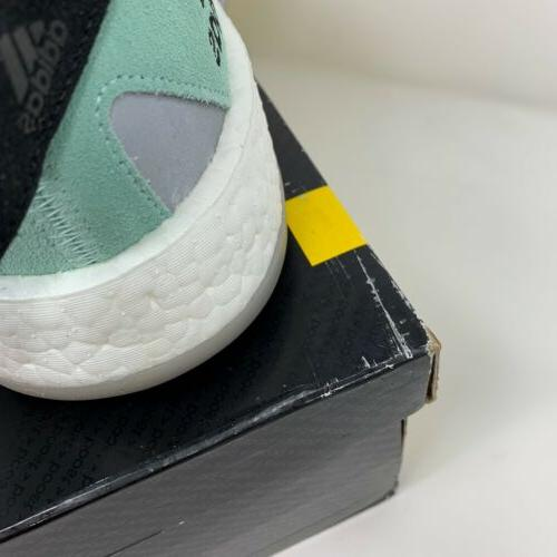Adidas 13 Basketball Tops
