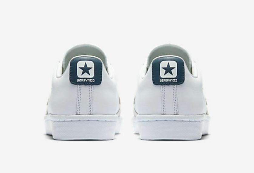 Converse Pro Top Basketball Shoes size Men's