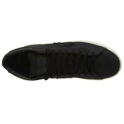 Converse Mid Shoes 12
