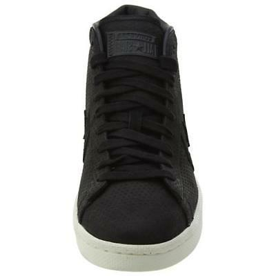 Converse Pro LEATHER Mid 12 $80