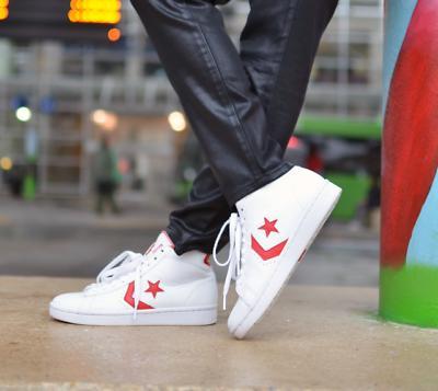 Mid 11 Sneaker 157426C