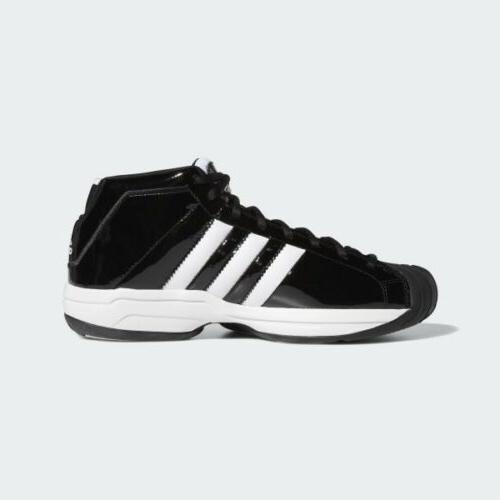 Adidas Pro Men's EF9821