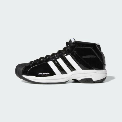 pro model 2g men s basketball shoes