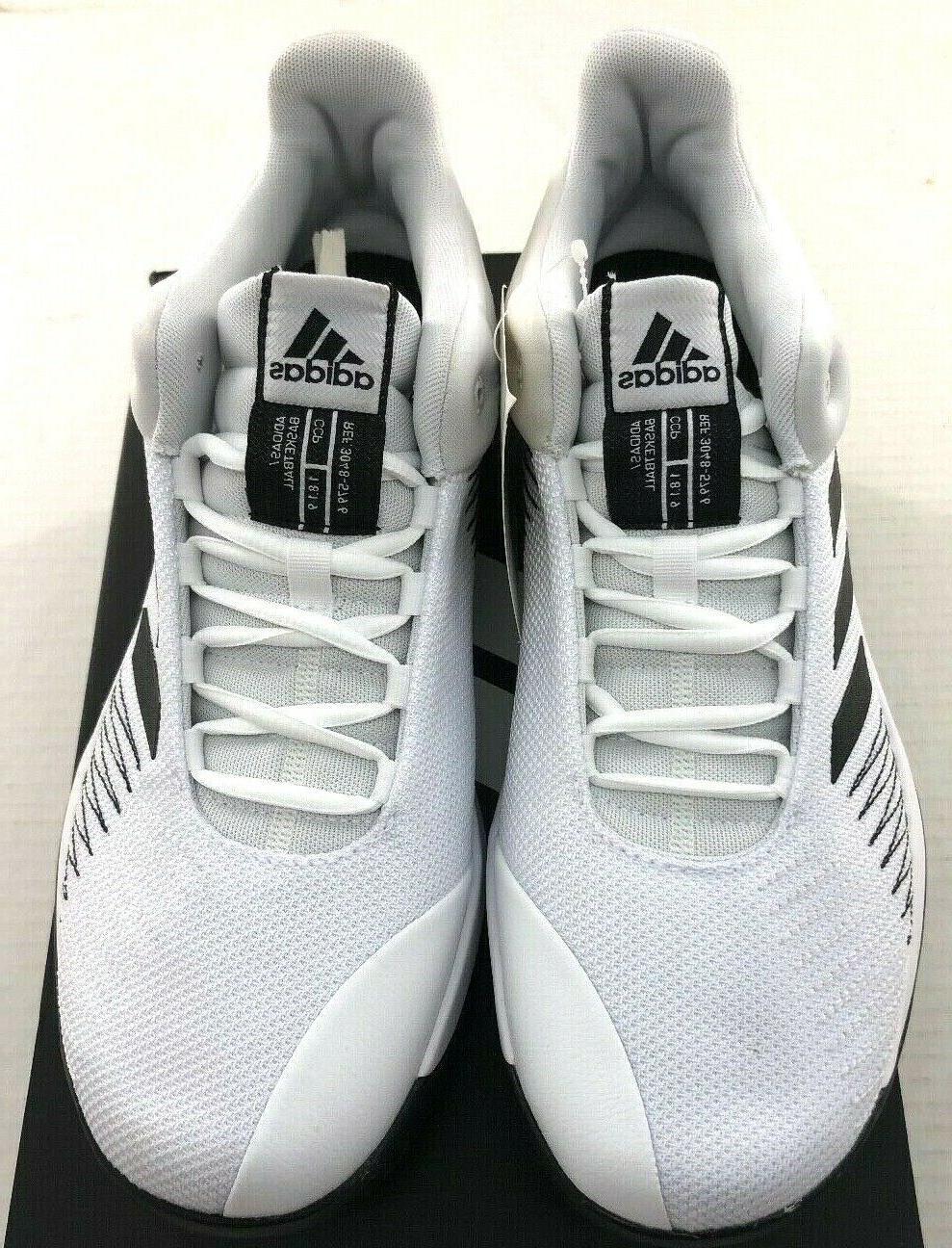 Adidas 2018 Shoes AP9838