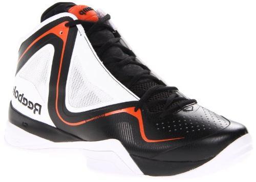 pumpspective omni basketball