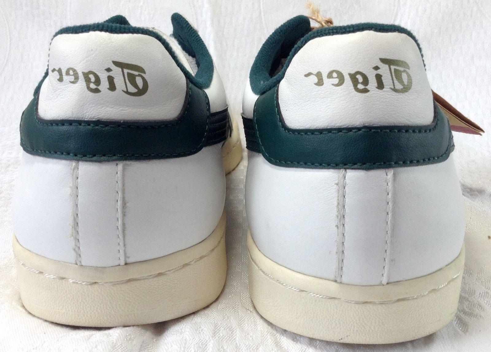Onitsuka Tiger Sneaker, HL721 Fabre DC-8 US Size W/O Laces