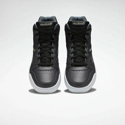 Reebok Royal Hi 2 Men's Shoes