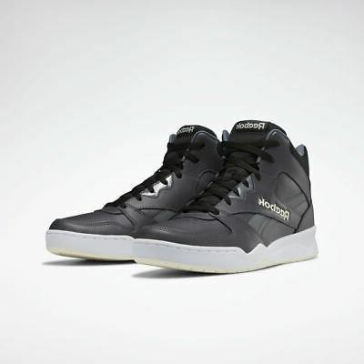 Reebok Royal BB 4500 Hi 2 Shoes