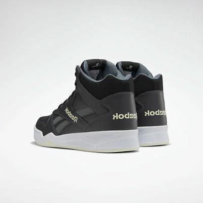 Reebok Royal 4500 Hi Basketball Shoes