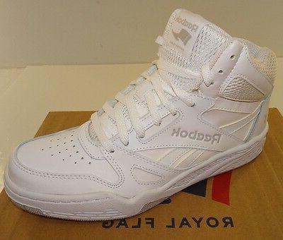 royal bb4500 hi men s basketball shoes