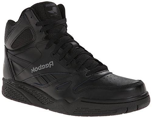royal bb4500 hi sneaker