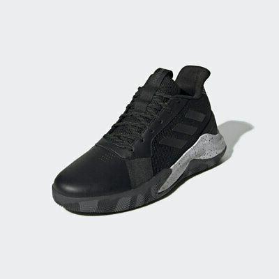 adidas RunTheGame Men's