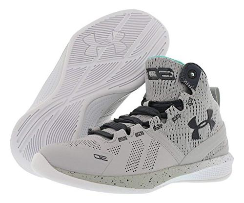 school bps curry 2 sneakers