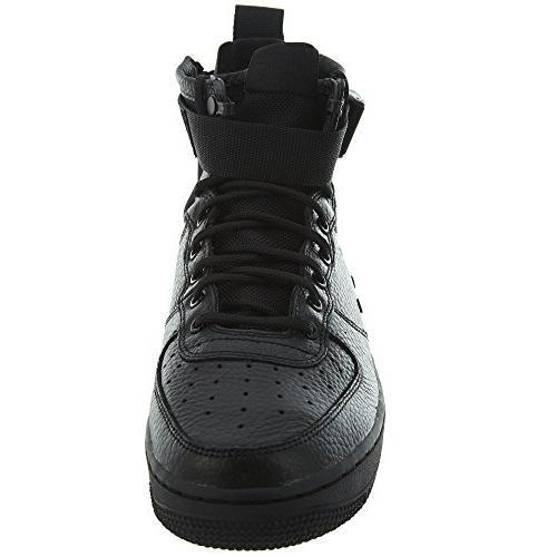 Nike Force MID Shoes aj0424-003