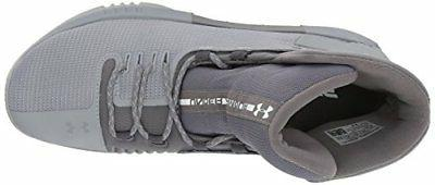 Under Shoes Mens Team Drive 4 Shoe-