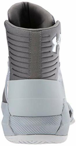 Under Armour Team Shoe- SZ/Color.
