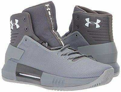 Under Armour Team 4 Shoe-