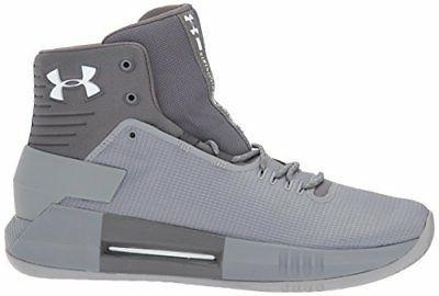 Team 4 Shoe-
