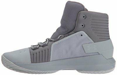 Under Armour Team Drive Shoe- SZ/Color.