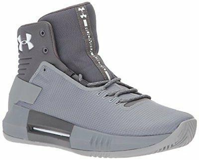 shoes mens team drive 4 basketball shoe