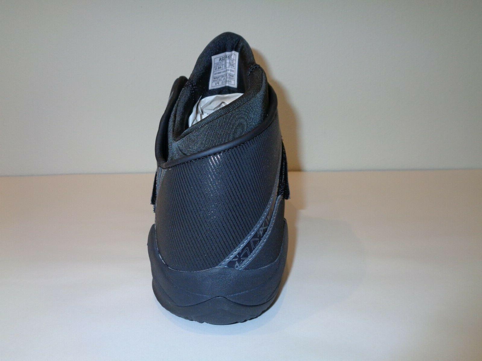 Asics Size NAKED EGO2 Shoes