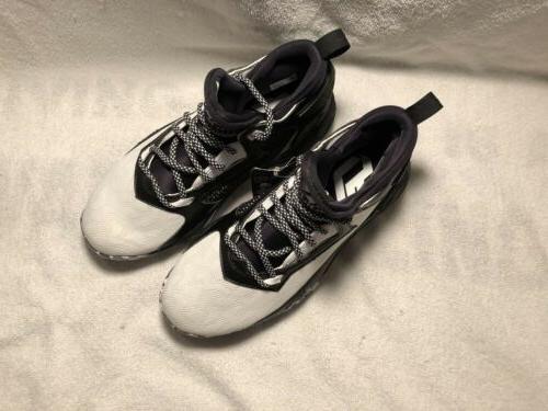 Adidas 6 Mens DLillard 2 Shoes