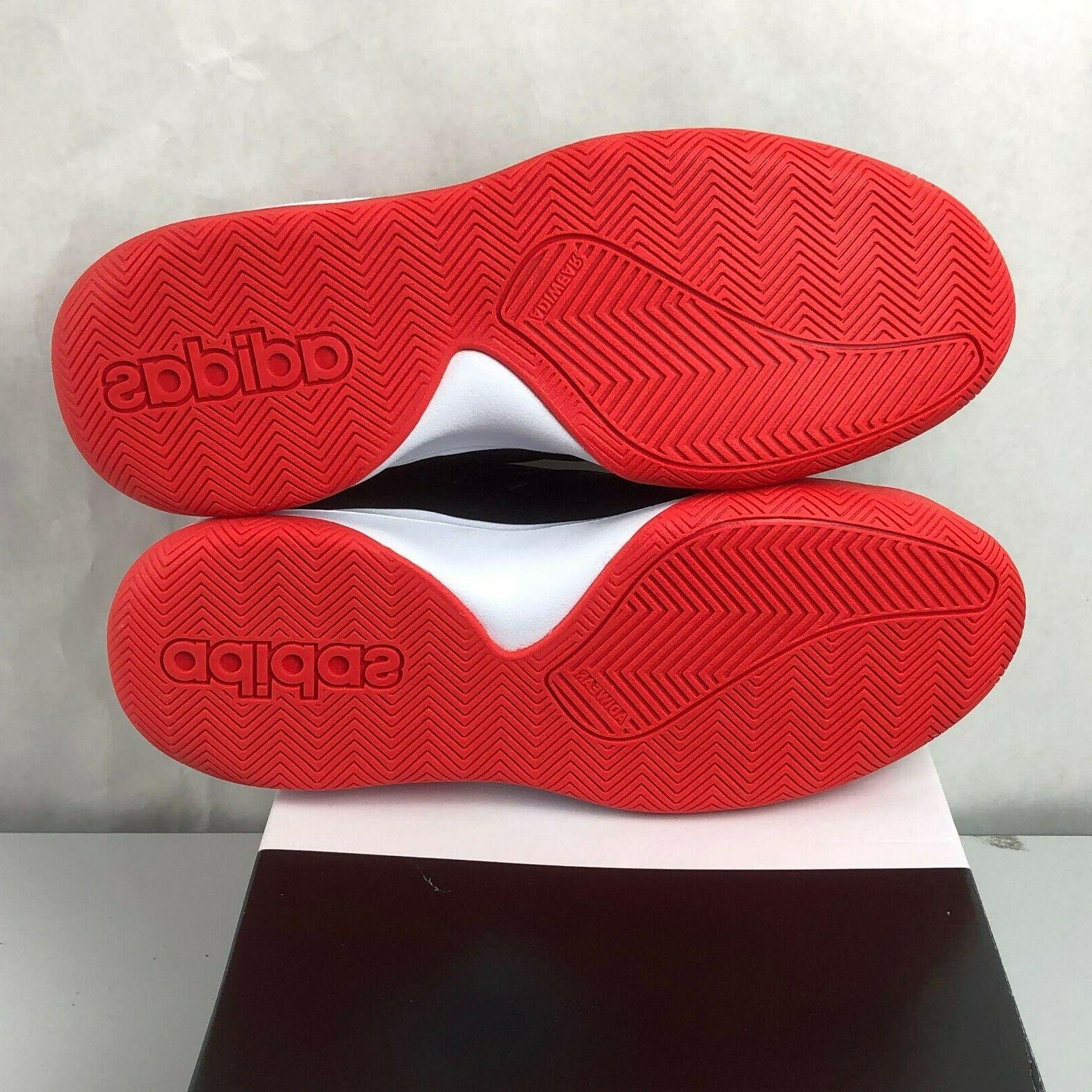 Size adidas EF0746