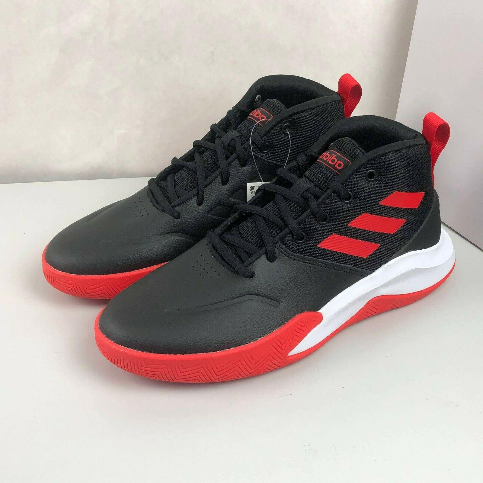size 8 5 wide men s ownthegame