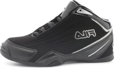 slam 12c athletic sneakers
