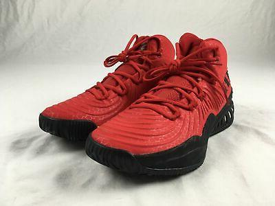 sm crazy explosive 2017 basketball shoes men