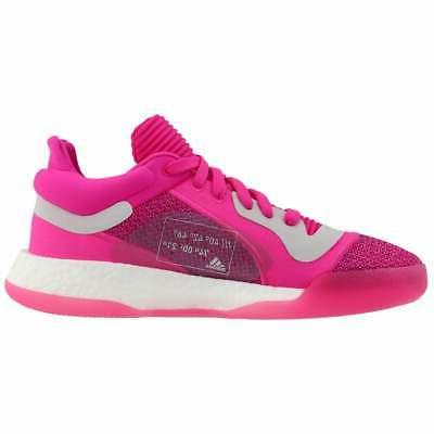 adidas Low Casual - Pink -