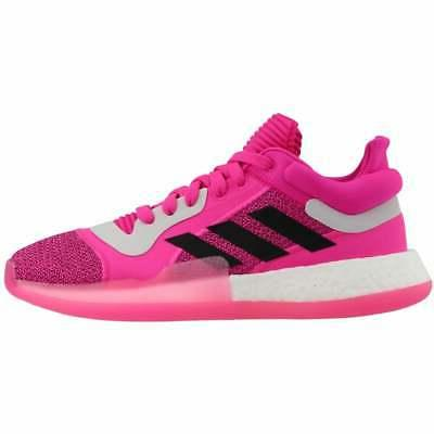 adidas SM Marquee Boost Low