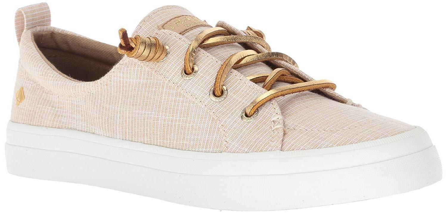 sperry top sider women s crest vibe
