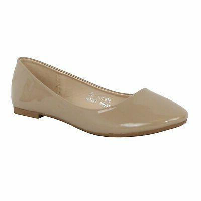 stacy 11 women s round toe patent