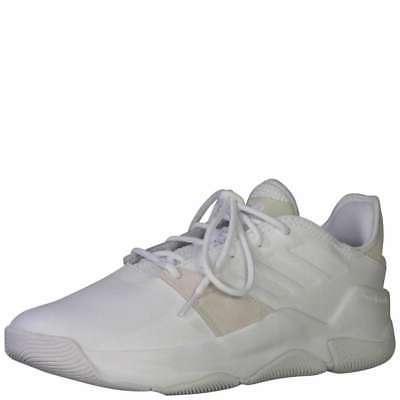 streetflow men s white basketball mf36622