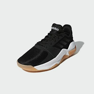 adidas Streetflow
