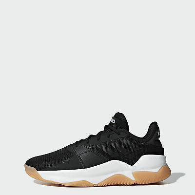 streetflow shoes men s
