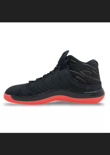 Jordan Mens 12