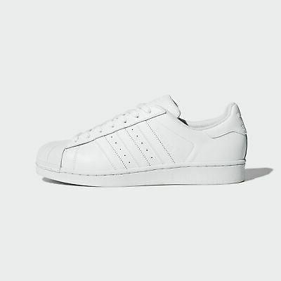 adidas Superstar Foundation Men's