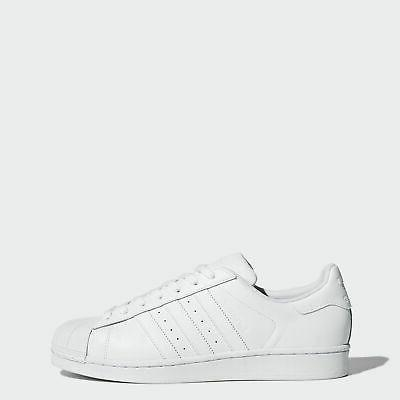 superstar foundation shoes men s