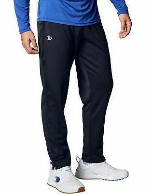 sweatpants men s double dry select training