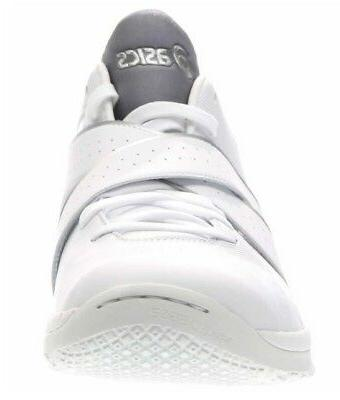 Asics TBF02A 0193 Naked EG02 Shoes
